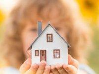 Ev Almak İçin Faizsiz Seçenekleri Deneyin!