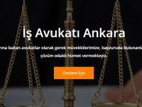 Ankara İş Hukuku Avukatı Nereden Bulunur?