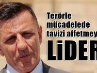MHP'li Arkaz, HDP'li Belediyelere Kayyım Atanmasını Değerlendirdi