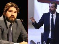 MHP'li Sancaklı'dan Rasim Ozan Kütahyalı Açıklaması