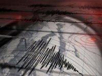 Ankara için uzmanında korkutan deprem uyarısı