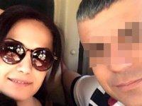 Mersin'de Koca dehşeti! Eşini parçalara ayırıp kıyma makinesinden geçirdi