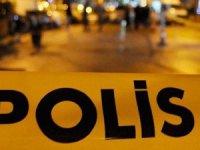 Oto lastik dükkanına silahlı saldırı: 1 çocuk öldü, 3 çocuk yaralı