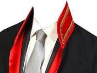 En İyi Boşanma Avukatı Fırat Arslan
