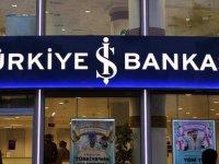İş Bankası Ekspertiz Hakkında