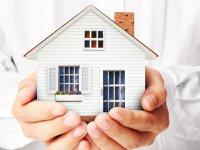 Ev Sahibi Olmak İçin Yeni Alternatif