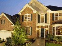 Ev Sahibi Olmak İsteyen İnsanların Fırsatları