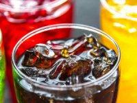 'Şekerli İçecek Tüketimi Kanser Riskini Artırabilir'