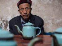 Çin, Uygur Türklerin kültürleri ile ilgili kitapları yasakladı, yazarları tutukladı