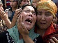 'Doğu Türkistan' zulmüne skandal destek! Çin'e on milyonlarca dolar akıttı