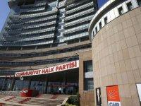 CHP'li Belediyeler Sendikalaşıyor