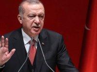 AKP'den yeni parti hamlesi
