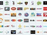 İNTERNET TV