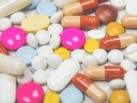 45 ilaç daha geri ödeme listesinde
