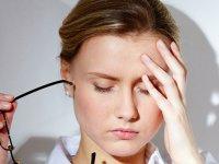 Kadınlarda Kritik Öneme Sahip 5 Hastalık Belirtileri