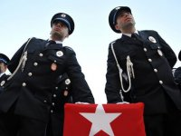 2 bin 500 polis alımı için şartlar açıklandı