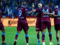 Trabzonspor'un Savunmadaki Golcüsü Novak
