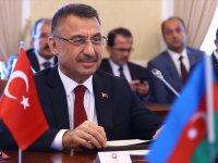 Azerbaycan İle Türkiye Gümrük Hattı' Kurulacak