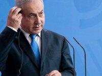 Netanyahu'ya sandık şoku