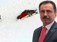 Muhsin Yazıcıoğlu davası tanığı: 'Bu ifadeler ipe götürür'