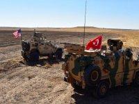 ABD'den tuhaf Türkiye açıklaması! İki şehrin adını verip duyurdular