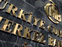 Merkez Bankası'ndan kritik karar