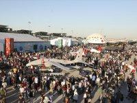 Teknofest İstanbul Rekor Katılımla Sona Erdi