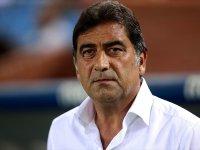 Trabzonspor'un Ünal Karaman İle 'Üç Büyük' Başarısı