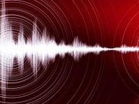 Uzman isimden kritik İstanbul depremi uyarısı