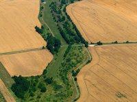 22 İlde Ekolojik Koridor Oluşturulacak