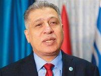 Türkmen lider açık konuştu: Tahammül kalmadı, dışarıdan destek alırız