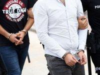İdari yargı sınavlarında usulsüzlükten 29 gözaltı kararı