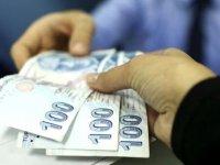 Bakan Selçuk açıkladı! Paralar bugün ödenecek