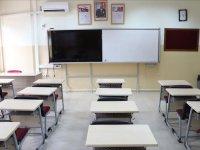 Şanlıurfa'nın Sınır İlçelerinde Eğitime 3 Gün Ara Verildi