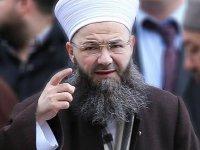 Cübbeli Ahmet Hoca çok sert çıktı: Bunlardan rahatsız olanları Allah kahretsin