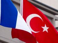 Fransızları Türkiye korkusu sardı!