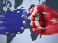 """Avrupa ülkesinden Barış Pınarı Harekatı Açıklaması """"Türkiye'yi durdurmaya gücümüz yetmez"""""""