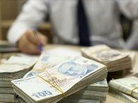 Bütçe Eylül Ayında 18 Milyar Lira Açık Verdi