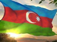 Azerbaycan, Bağımsızlık Günü'nü kutluyor