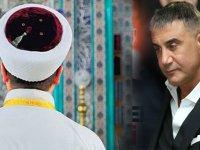 Sedat Peker: İmamlara isyan etti!