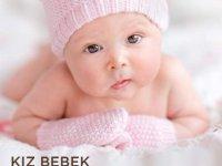 Bebeğinize İlk Hediyesini Verin!