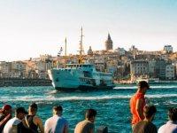 Hindistan'dan akılalmaz Türkiye uyarısı