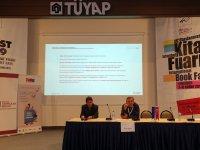 'Türkiye Okuma Kültürü Haritası' açıklandı