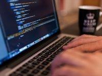 Türkiye'nin dijital yetenekleri 'eğitim şart' diyor