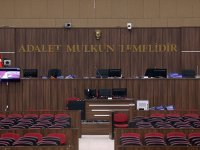 FETÖ savcıları MİT elemanını deşifreden yargılanıyor