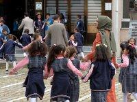 MEB'den 18 milyon öğrenciye etkinliklerle dolu ilk ara tatil modeli
