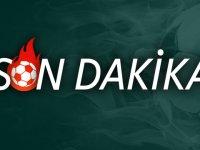 Sergen Yalçın'a dev ceza! PFDK acımadı...