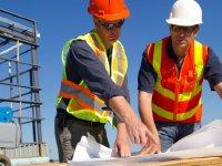 İş Güvenliği Uzmanı Olmak İçin Ne Yapmak Gerekmekte