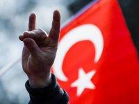 MHP Isparta'dan Dikkat çeken açıklama