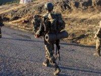 Bingöl'de özel güvenlik bölgesi için yeni karar